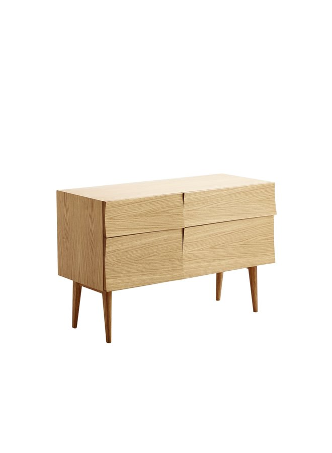 REFLECT SIDEBOARD / SMALL