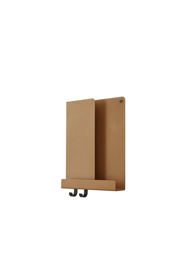 FOLDED SHELVES / XS 29.5