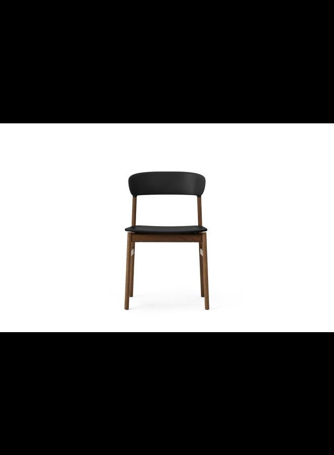 Herit Chair Smoked Oak
