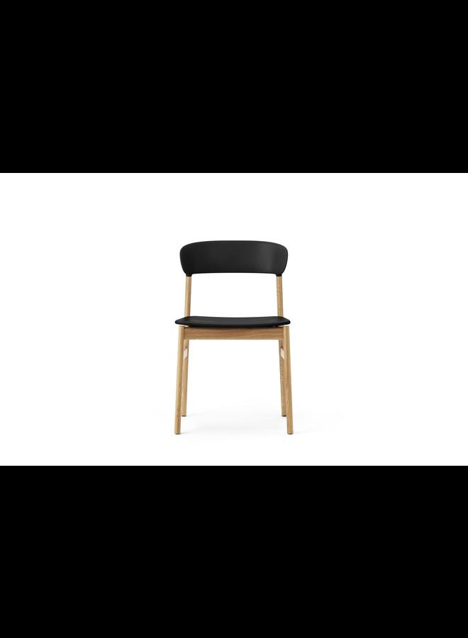 Herit Chair Oak