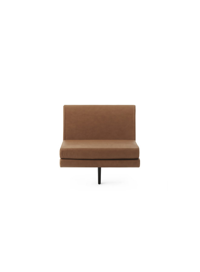 Sum Modular Sofa 110 Center