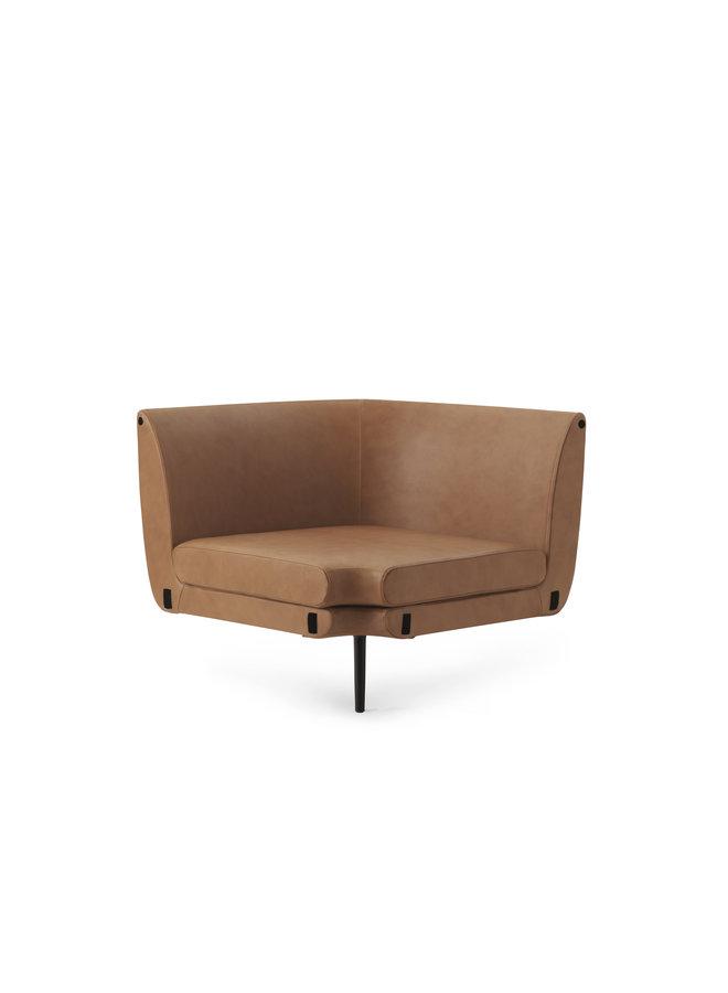 Sum Modular Sofa 150 Corner