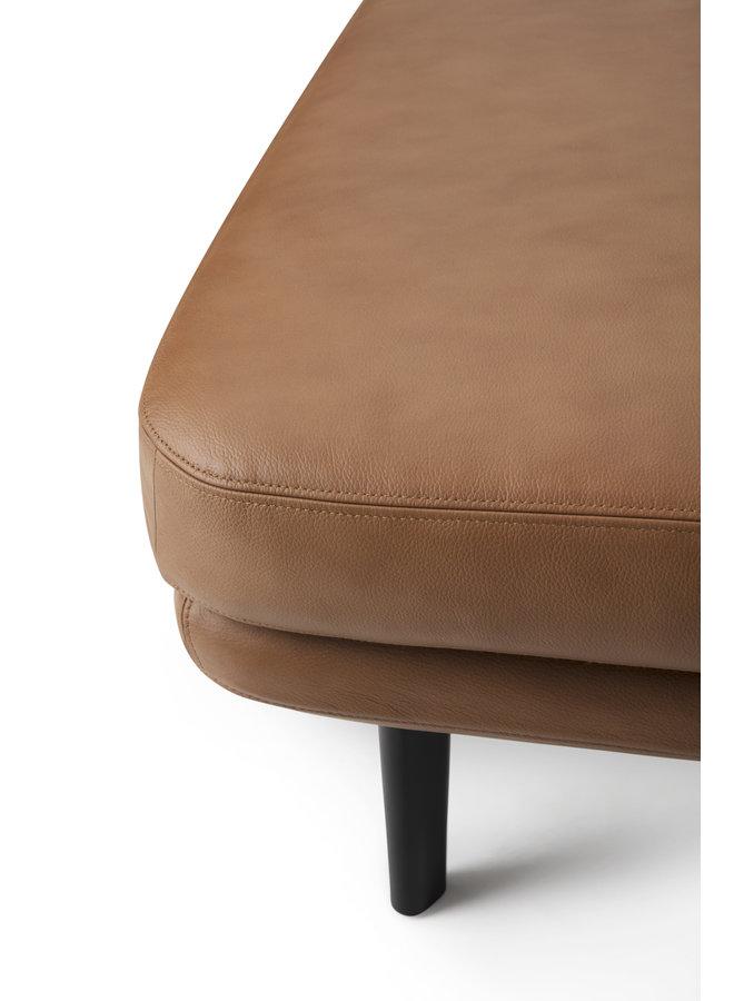 Sum Modular Sofa 330 Open Left Side