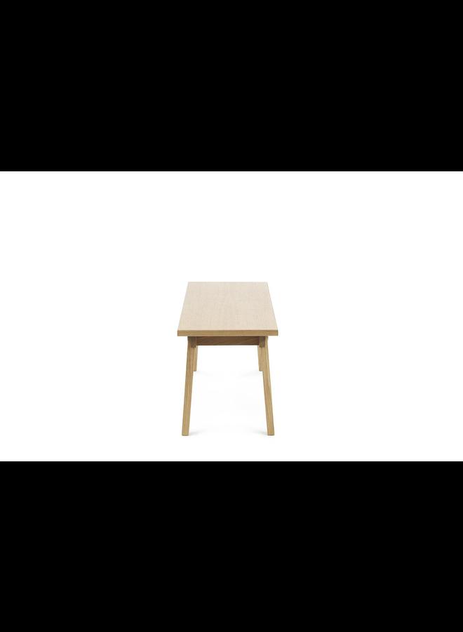 Slice Bench 38 x 160 cm