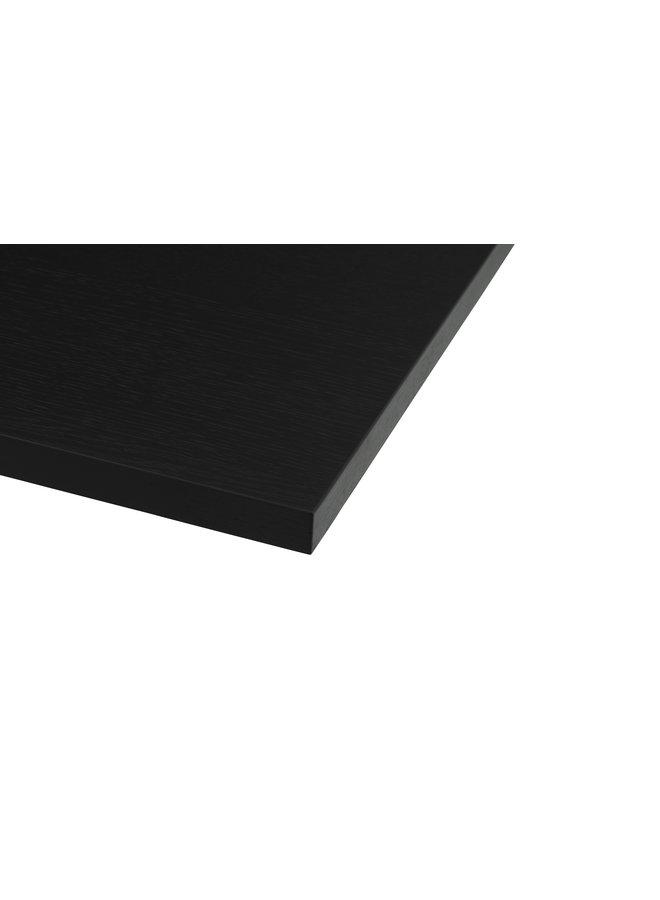 Form Café Table Wood 70x70xH:65cm