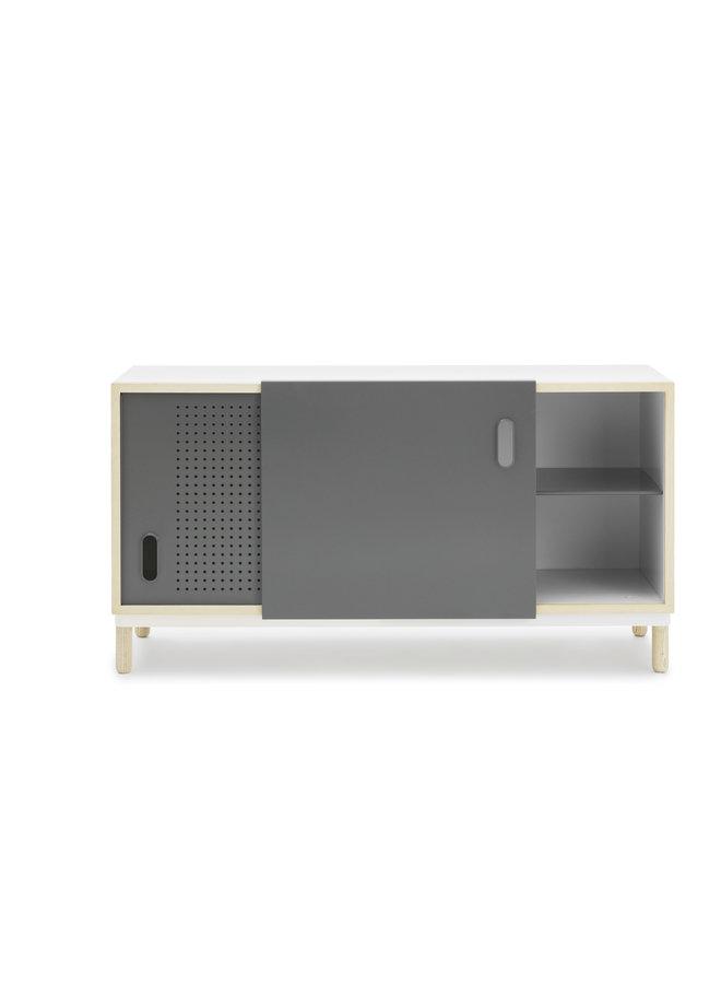 Kabino Sideboard