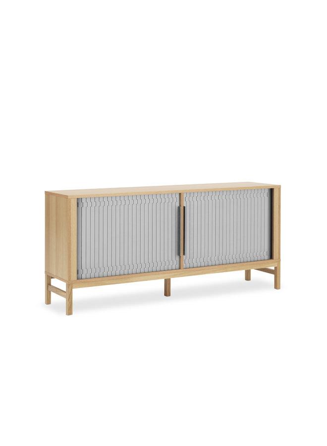 Jalousi Sideboard
