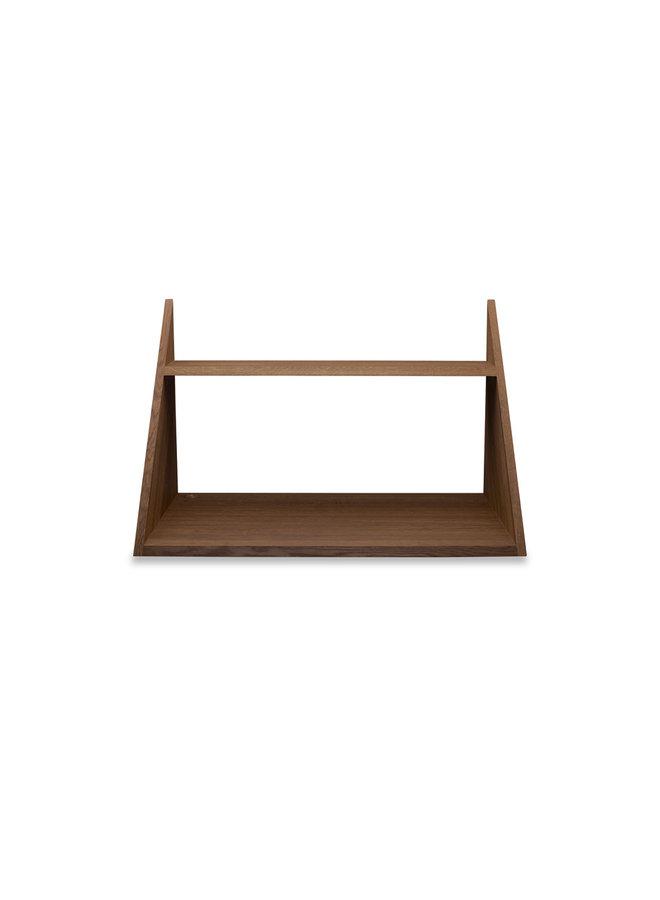 XLIBRIS Wall Desk