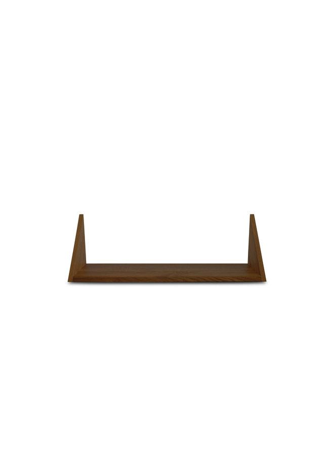 XLIBRIS Shelf