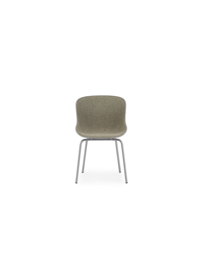 Hyg Chair Front Upholstery Steel