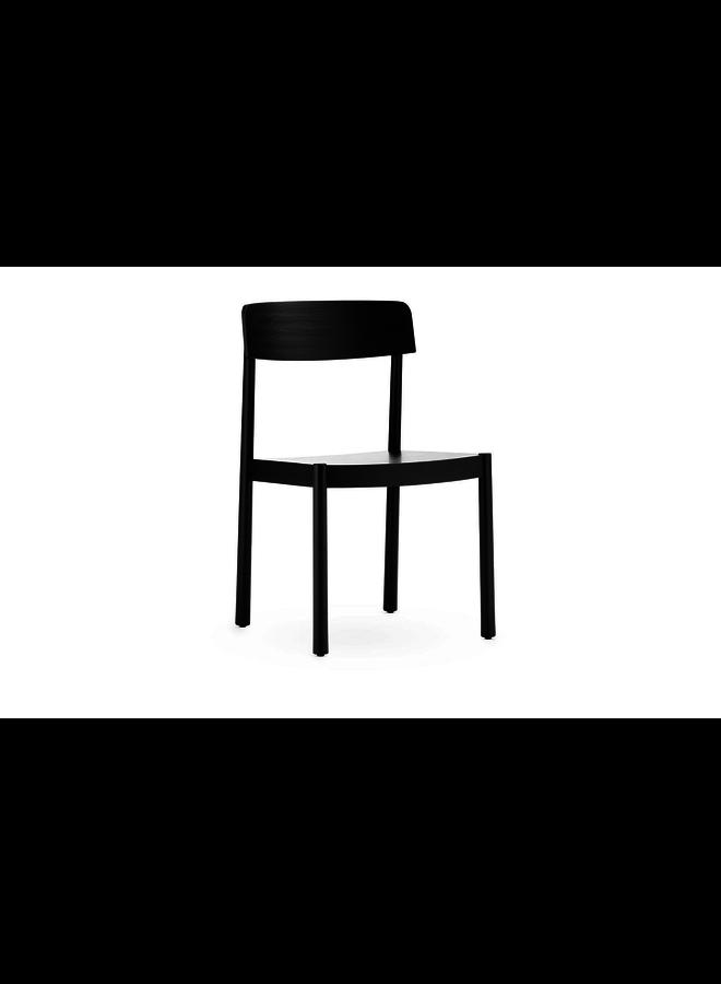 Timb Chair