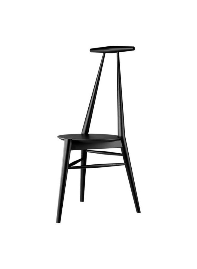 Anker  J157 chair