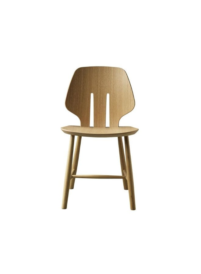 J67 Dining Chair