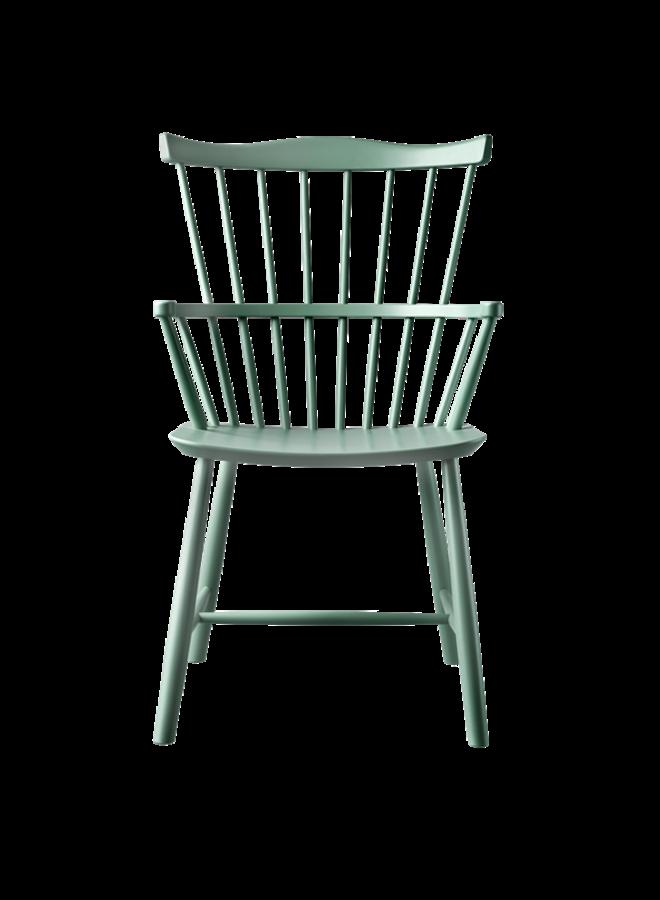 J52B Chair