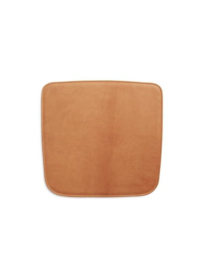Hven Armchair Cushion
