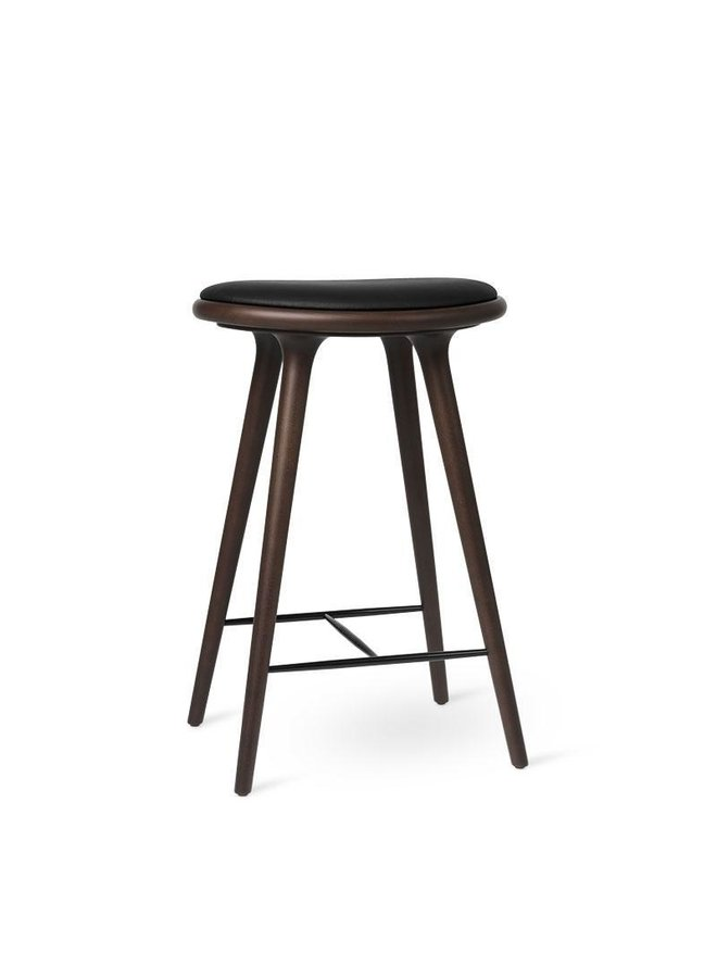 High Stool | Beech | Kitchen 27.1""