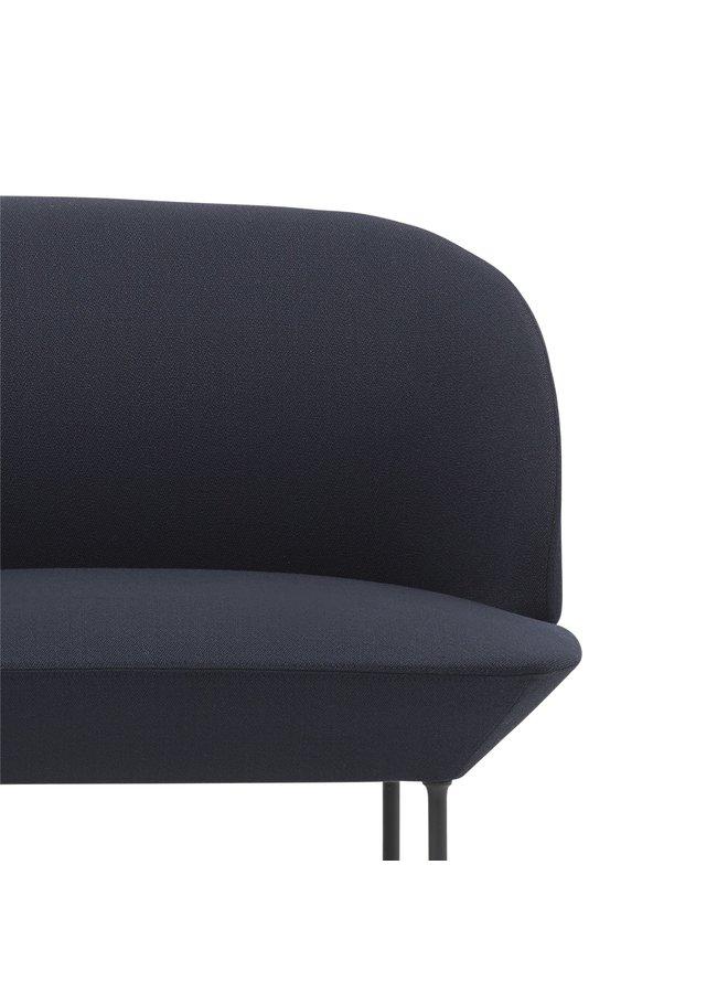 Oslo 2-Seater