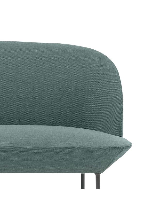 Oslo Sofa 3-Seater