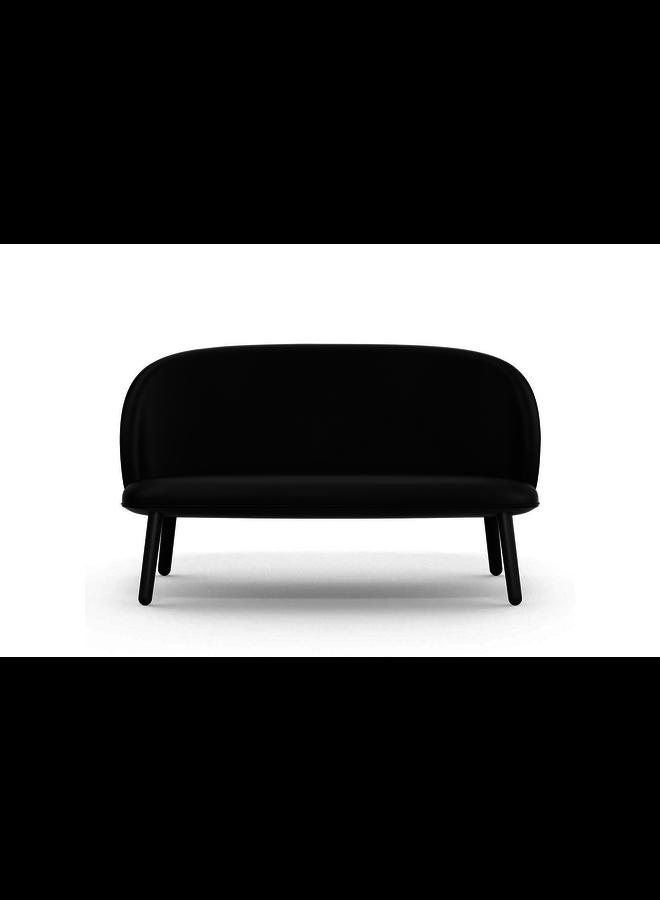 Ace Sofa Black