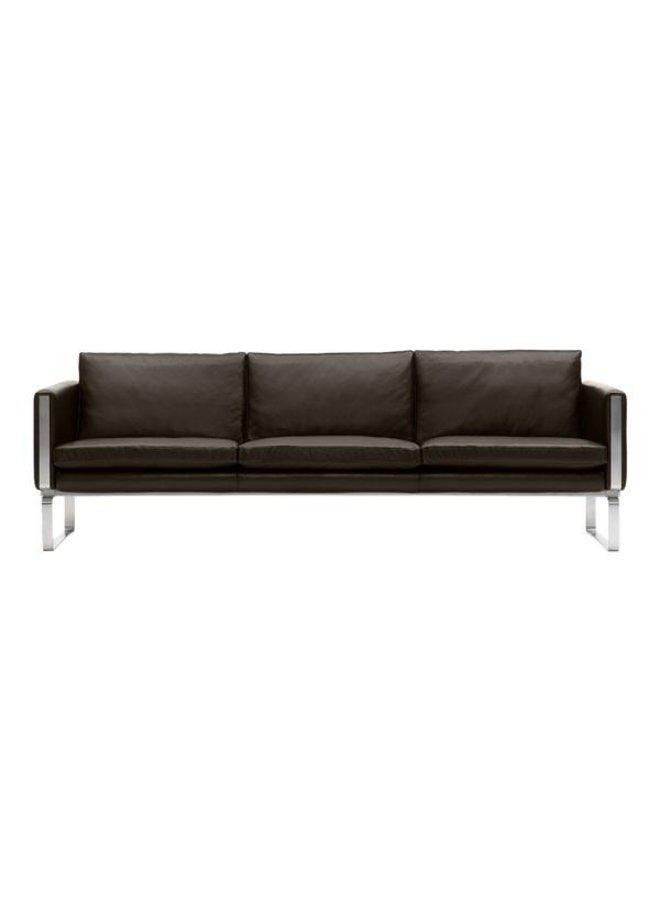 CH103 Sofa