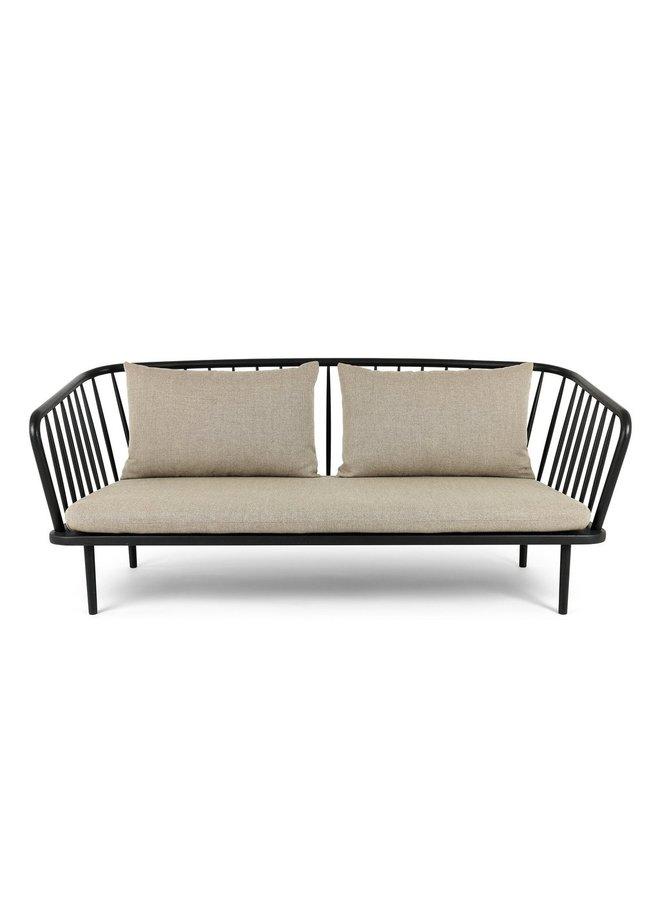 Mollis Sofa
