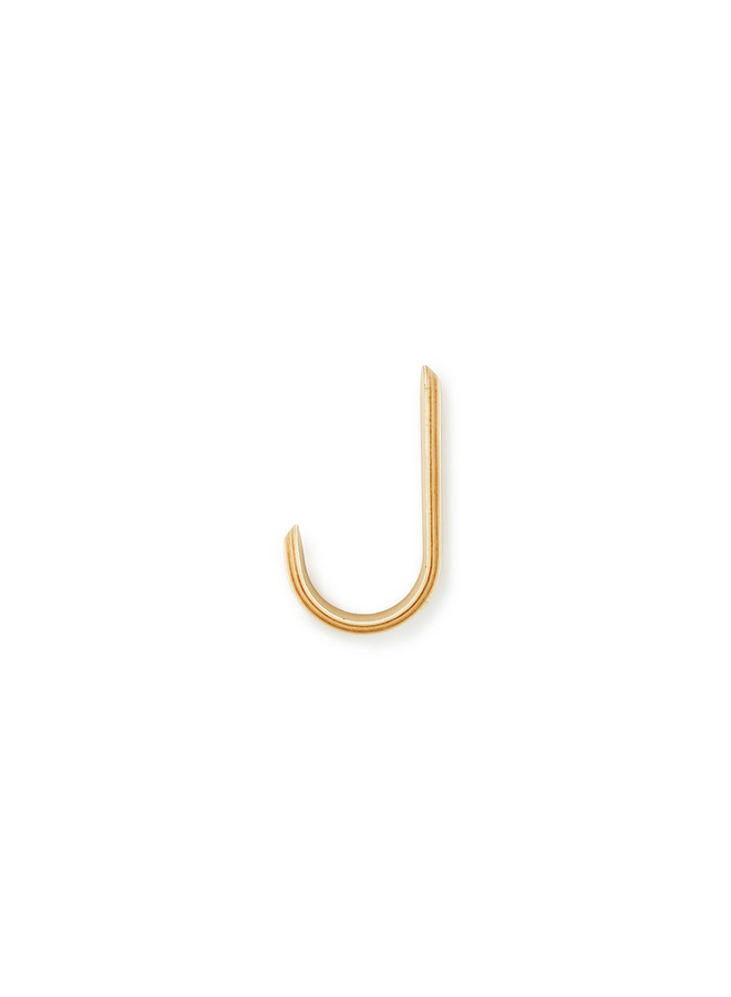 Curve Hook