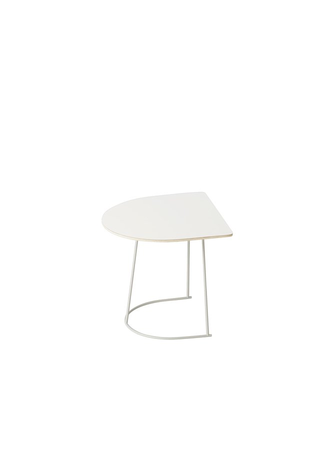 AIRY COFFEE TABLE HALF SIZE
