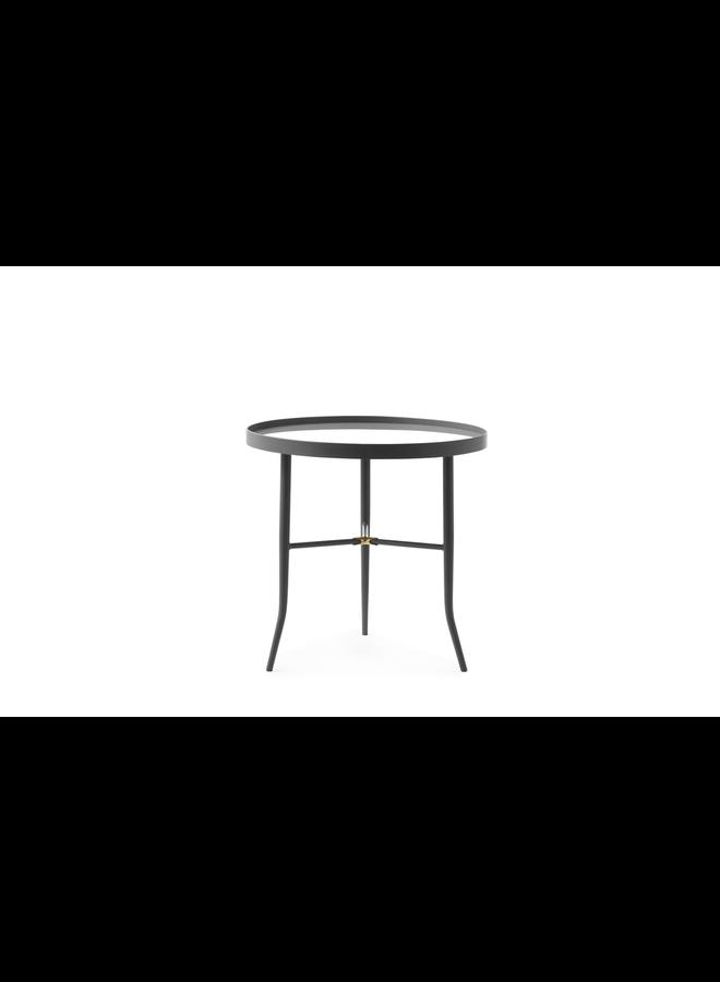 Lug Table Small