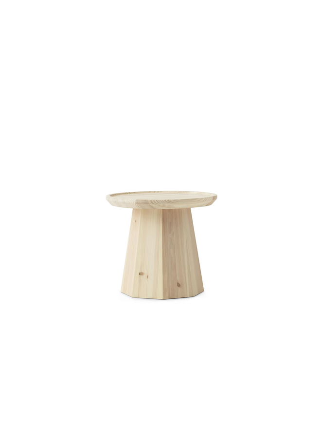 Pine Table Small