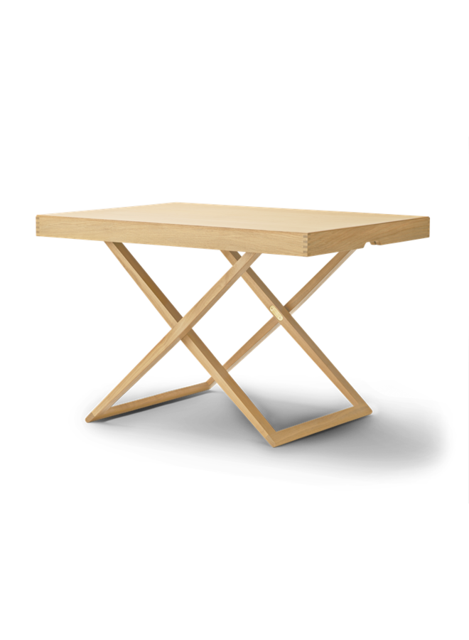 MK98860 | FOLDING TABLE