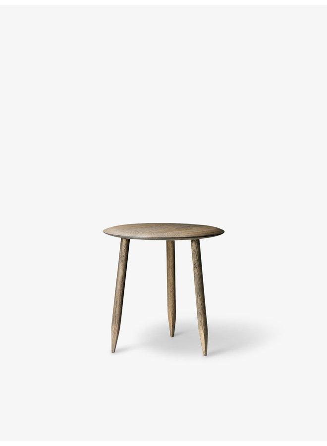 Hoof Table - SW1