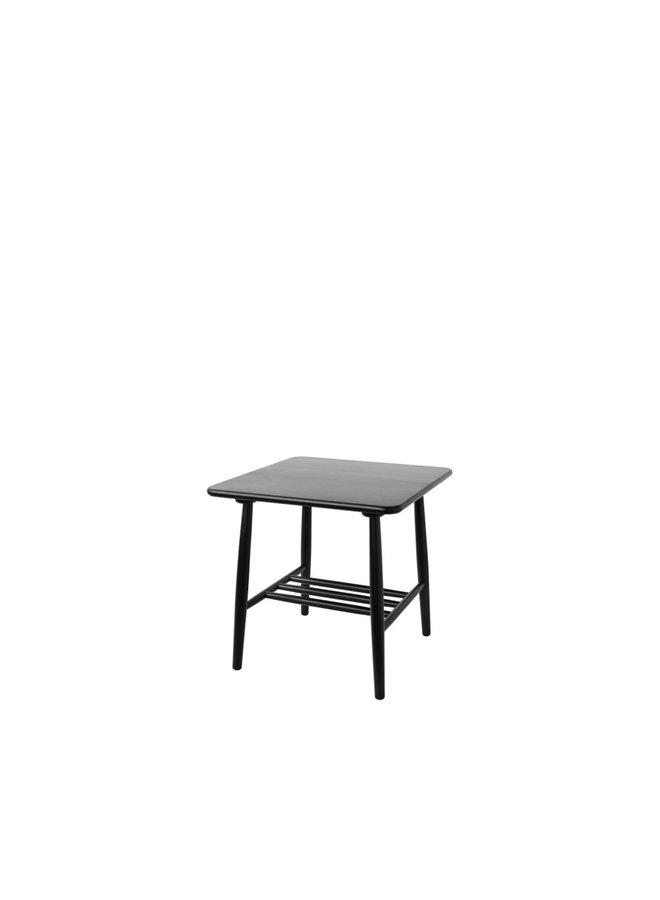 D20  Corner Table