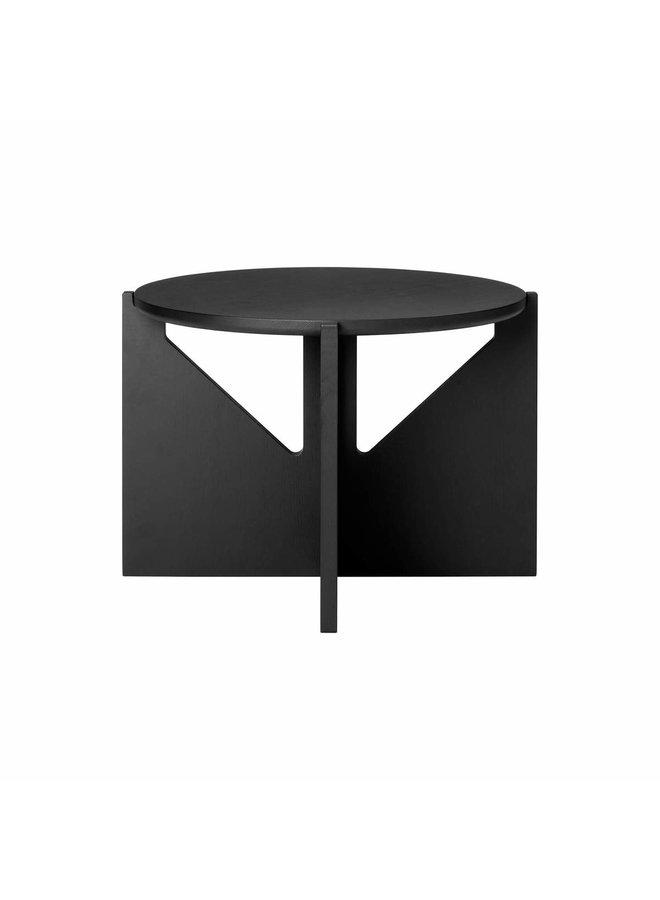 Table | Oak