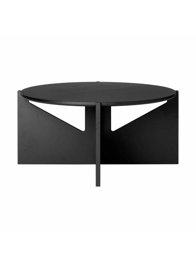 Table | Oak XL