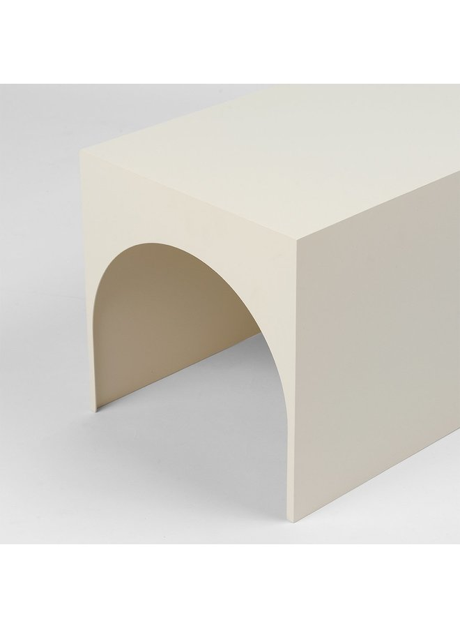 Arch Table - Small
