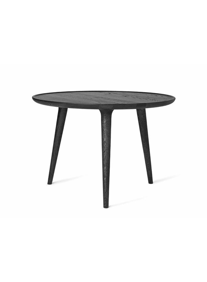 Accent Table | X Large