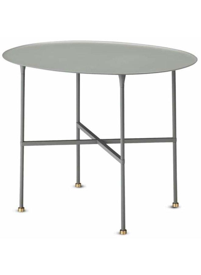 Brut Side Table