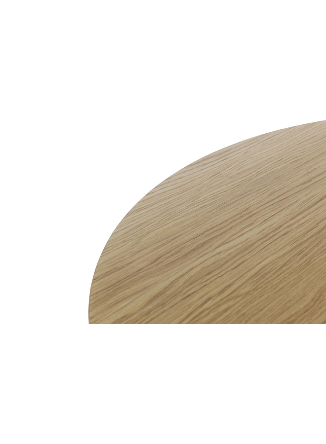 Slice Table ø120