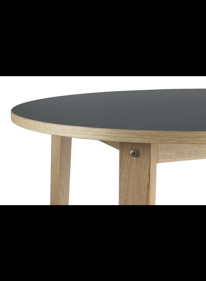 Slice Table ø200