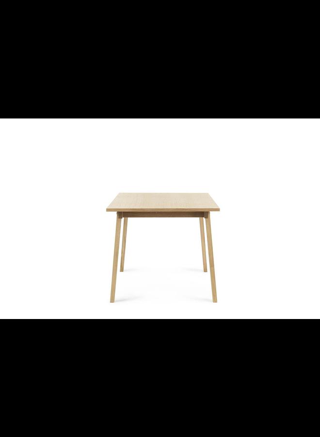 Slice Table 84 x 160 cm
