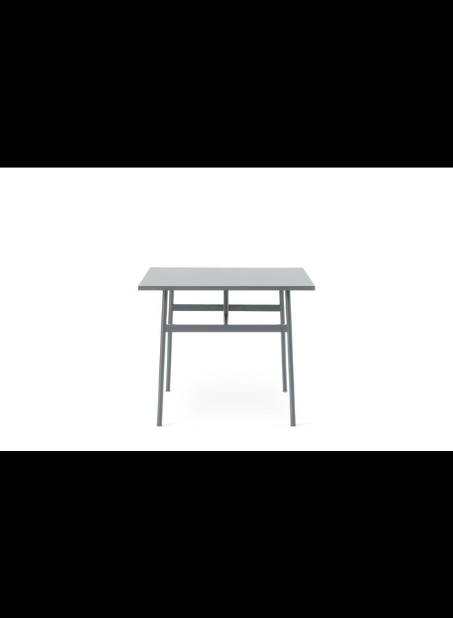 Union Table 90 x 90 cm