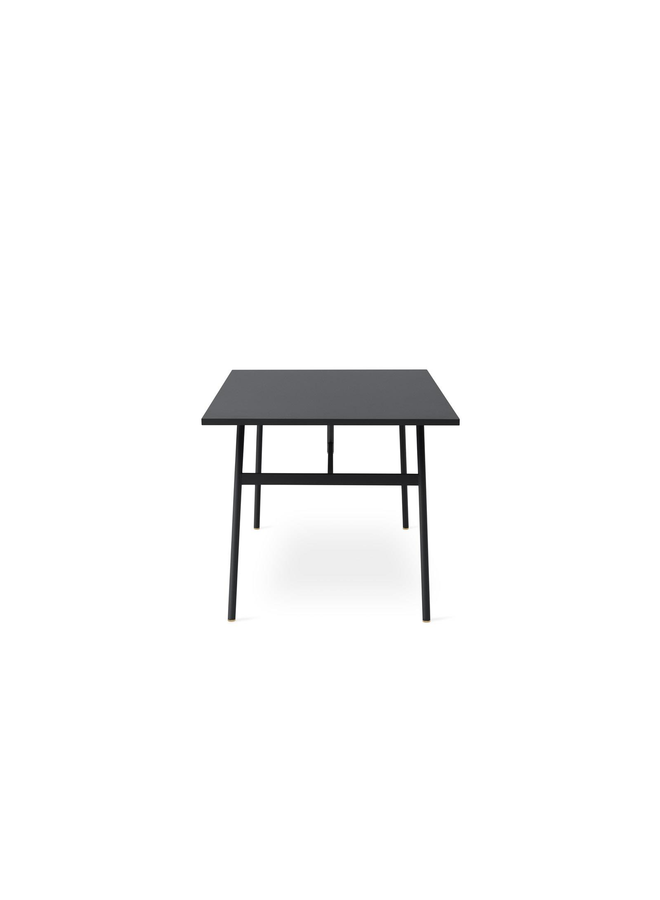 Union Table 140 x 90 cm