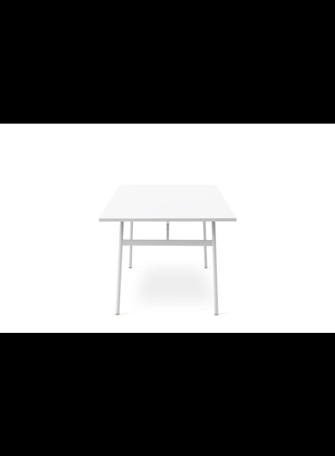 Union Table 160 x 90 cm