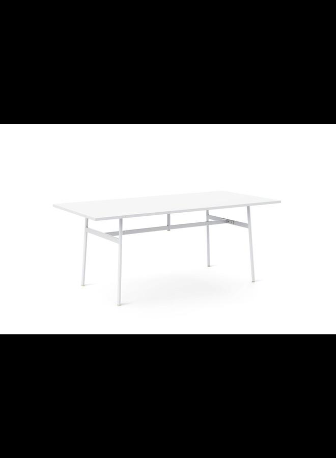 Union Table 180 x 90 cm