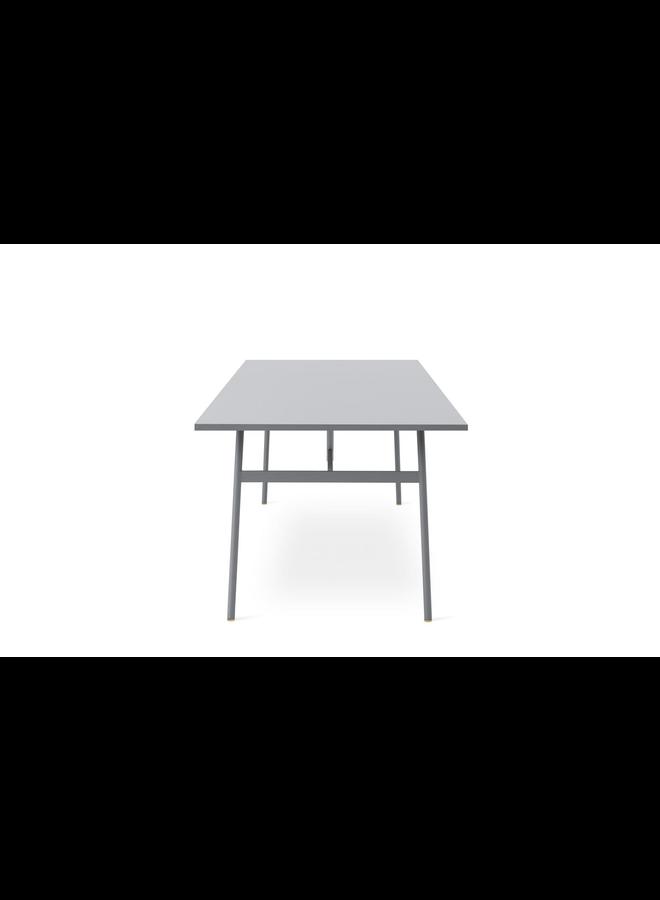 Union Table 220 x 90 cm