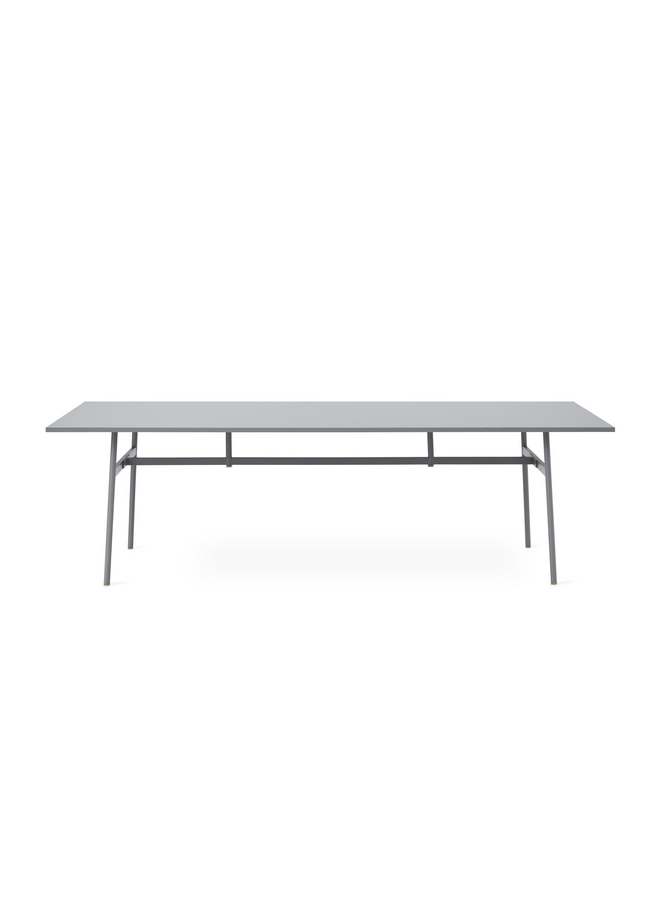 Union Table 250 x 90 cm