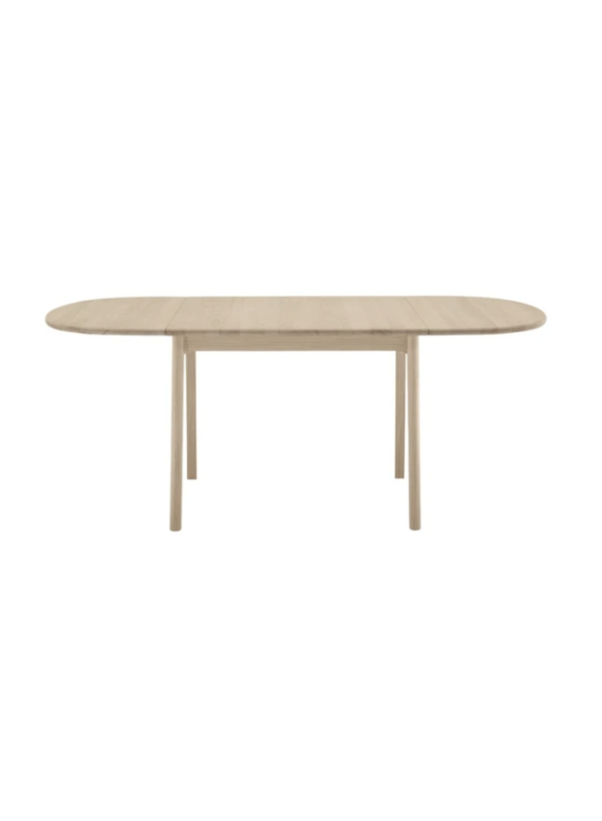 CH002 | DINING TABLE