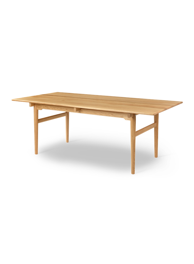 CH327 | Dining Table 190x95 cm