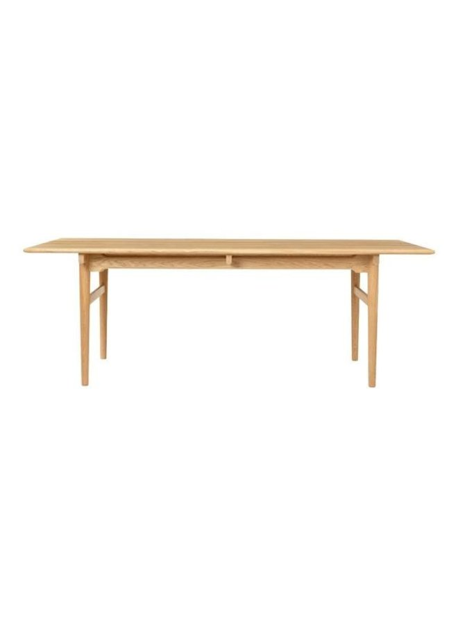 CH327 | Dining Table 248x95 cm