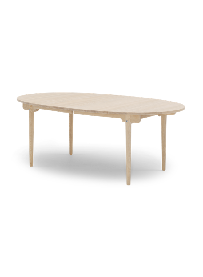 CH338 | Dining Table